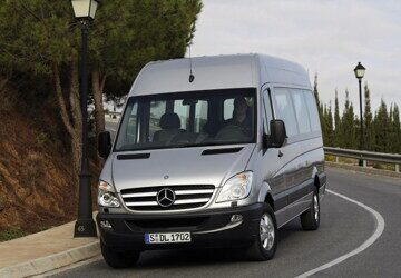 Mercedes-Benz-Sprinter-1x800x600
